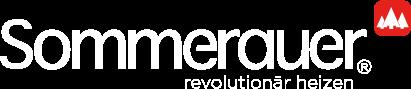 Sommerauer® | Biomasseheizanlagen und Pelletheizungen